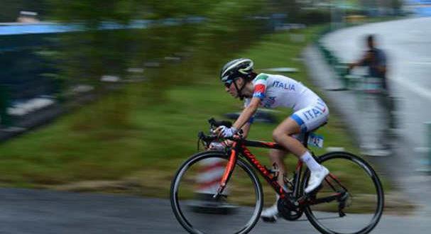 olimpiadi-nanjing-2014-2-jpg