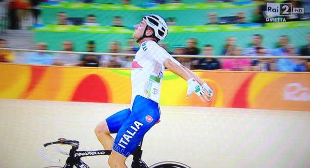 olimpiadi-rio-11-jpg