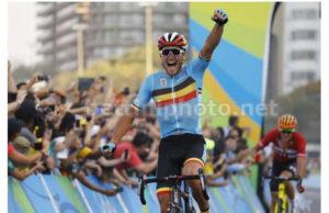 olimpiadi-rio-13-jpg