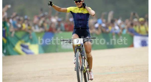 olimpiadi-rio-8-jpg