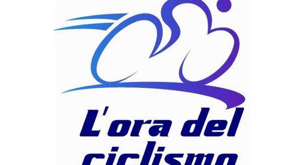 ora-del-ciclismo-jpg