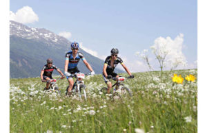 ortler-bike-marathon-2-edizione-jpg