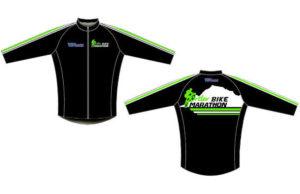 ortler-bike-marathon-2-jpg