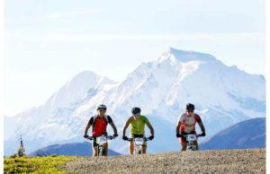 ortler-bike-marathon-2015-jpg