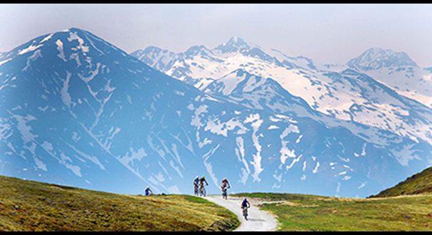 ortler-bike-marathon-4-jpg