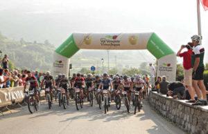 ortler-bike-marathon-5-jpg