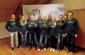 ortler-bike-marathon-6-jpg