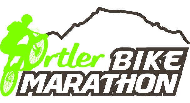 ortler-bike-marathon-al-debutto-in-val-venosta-jpg