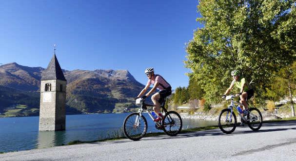 ortler-bike-marathon-da-non-perdere-jpg