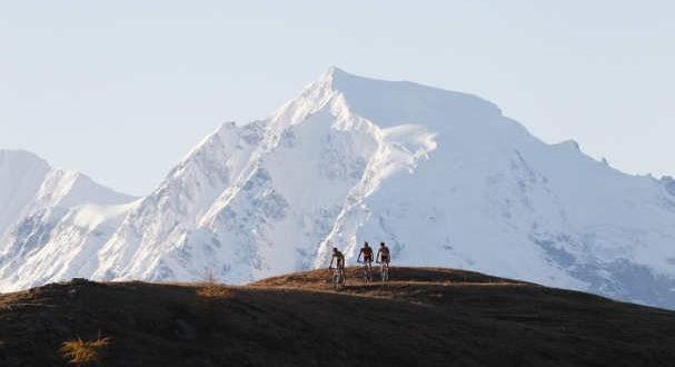 ortler-bike-marathon-prime-conferme-dei-big-jpg