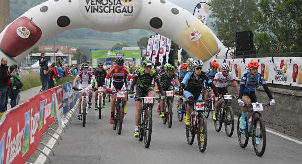ortler-bike-marathon-show-domani-al-via-jpg