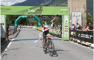 ortler-bike-marathon-su-rai-sport-jpg