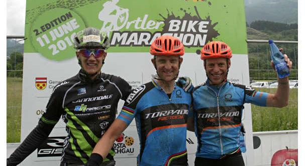 ortler-bike-marathon-successo-internazionale-jpg