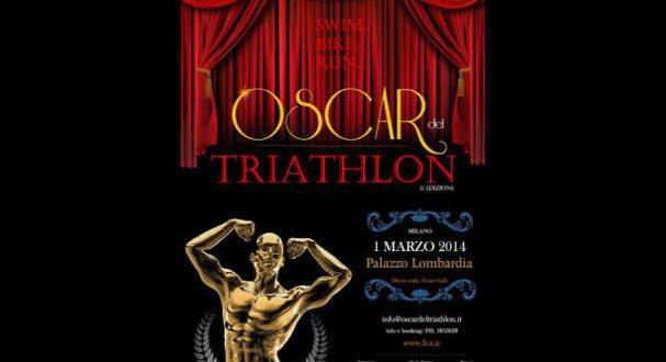 oscar-del-triathlon-jpg