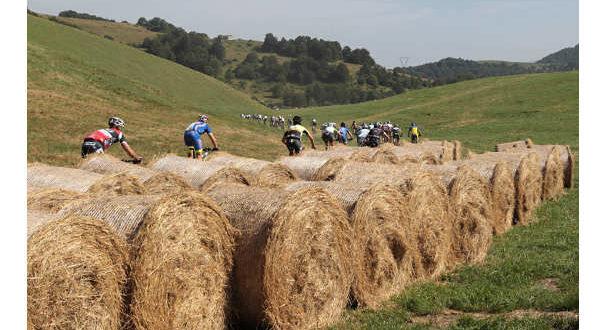 parterre-de-roi-alla-lessinia-bike-jpg