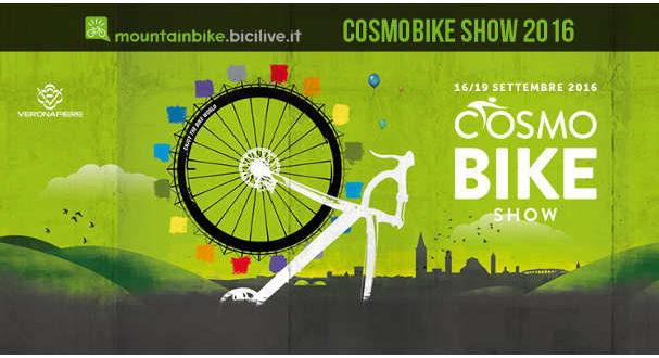 passione-turismo-lavoro-ambiente-a-verona-tutto-sulla-bike-economy-1-jpg