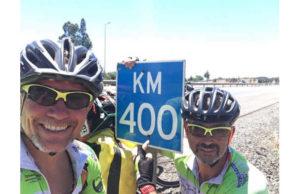 patagonia-coast-to-coast-100-giorni-in-bicicletta-per-dynamo-camp-jpg