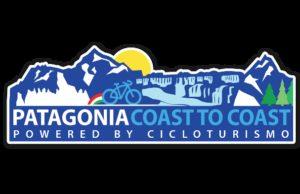 patagonia-coast-to-coast-jpg