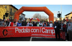 pedala-con-i-campioni-2-jpg-2