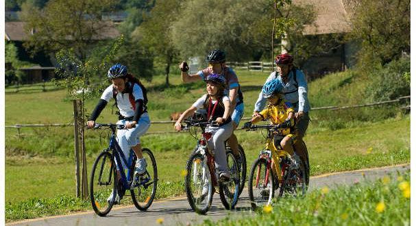 pedalando-la-comano-valle-salus-jpg