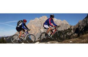 pedalando-sulle-dolomiti-jpg