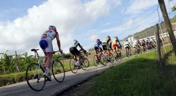pedalando-tra-i-tesori-unesco-jpg