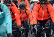 pedalare-al-freddo-jpg