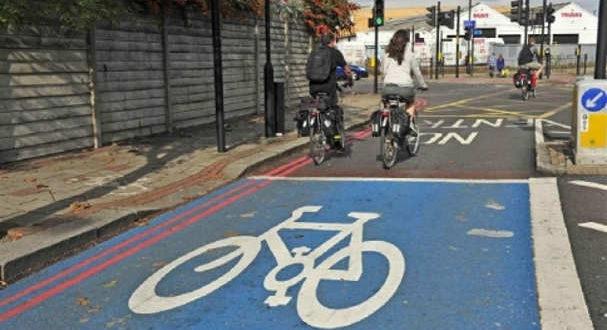 pedalare-contromano-sara-proibito-jpg