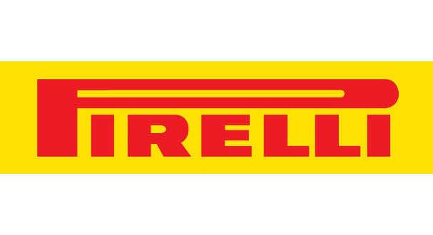 pirelli-lancia-sul-mercato-internazionale-la-linea-pzero-velo-jpg