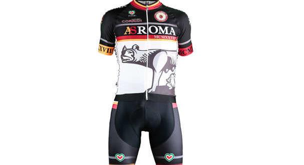 pissei-a-s-roma-ciclismo-jpg