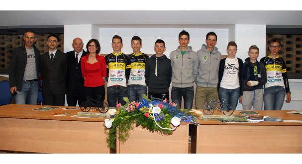 presentata-la-alpin-marathon-bike-jpg