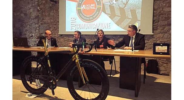 presentazione-della-4-edizione-del-colnago-cycling-festival-jpg