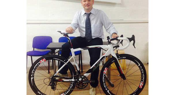 prestigio-nuovo-partner-di-acsi-ciclismo-jpg