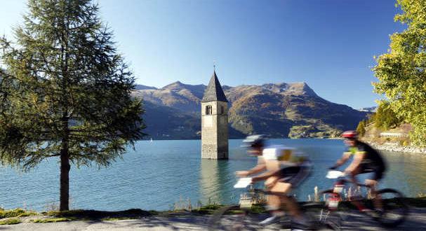 prima-ortler-bike-marathon-da-fuoriclasse-jpg