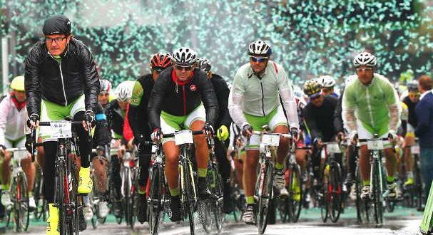 prosecco-cycling-13-jpg
