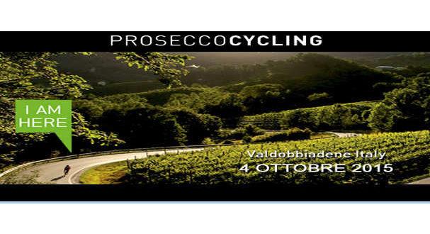 prosecco-cycling-19-jpg