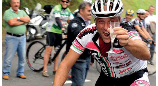 prosecco-cycling-3-jpg