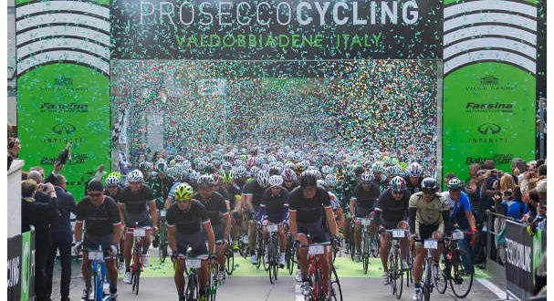 prosecco-cycling-8-jpg