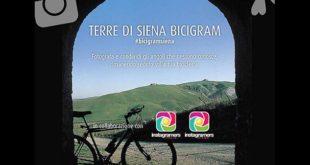 parte-il-challenge-fotografico-terre-di-siena-bicigram-jpg