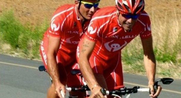 pedalando-per-la-ricerca-jpg