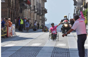 quinta-tappa-giro-ditalia-di-handbike-jpg