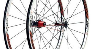 r7-fir-la-nuova-ruota-che-completa-e-perfeziona-lazzeccata-r3-jpg