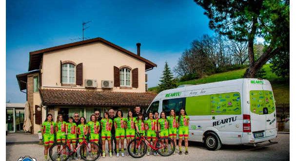 re-artu-factory-team-19-jpg