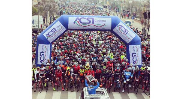 record-di-presenze-per-acsi-ciclismo-1-jpg