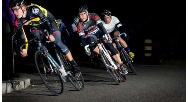 red-hook-criterium-a-milano-jpg