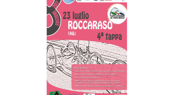 roccaraso-jpg