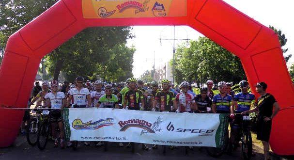 romagna-bike-cup-2-jpg