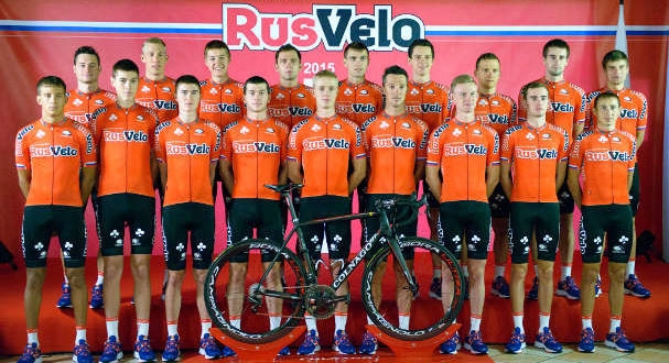 rusvelo-presents-2015-team-roster-jpg