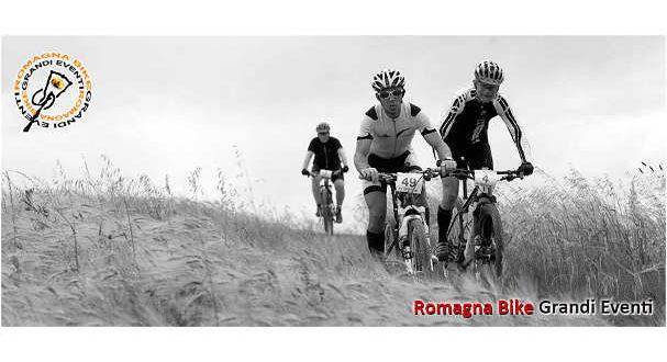 rally-di-romagna-jpg