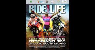 ride-for-life-1-jpg